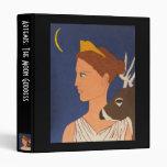 Artemis: La diosa de la luna