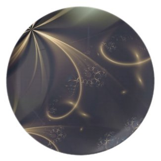 Artemis Plate