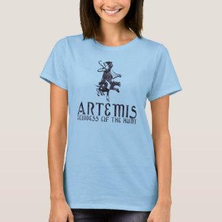 Artemis Playera