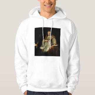 'Artemisia' Sweatshirt