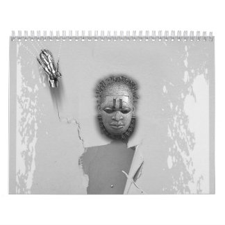arteology al año en arte calendarios