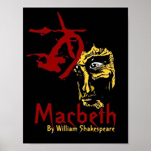 Artes del teatro del festival de Shakespeare del p