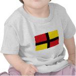 Artes, España Camiseta