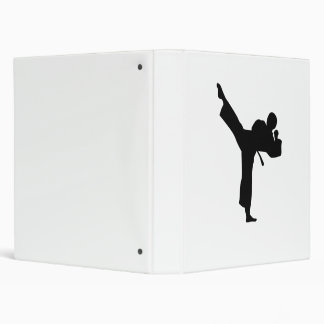 Artes marciales del karate