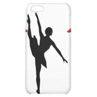 Artes Música Danza Ballet