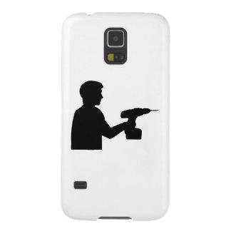 Artesano Carcasa Para Galaxy S5