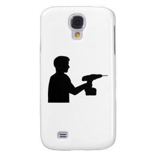 Artesano Funda Para Galaxy S4
