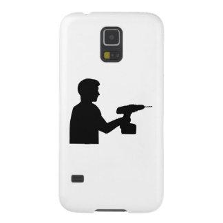 Artesano Funda Para Galaxy S5