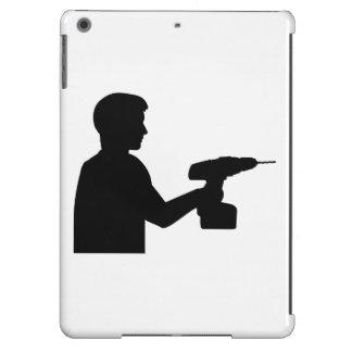 Artesano Funda Para iPad Air