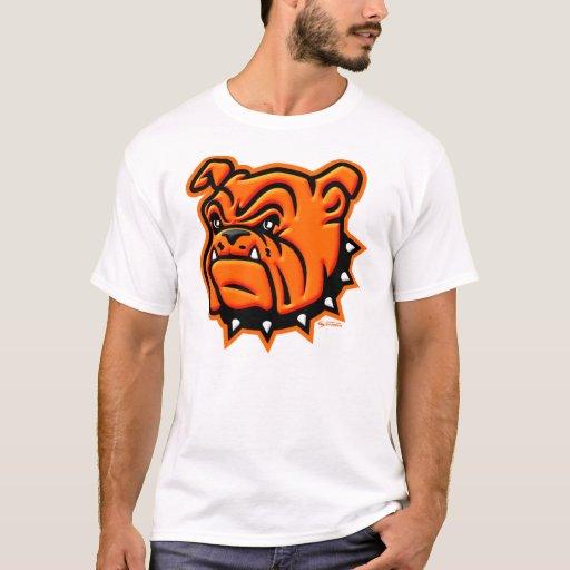 "Artesia 3D ""Big Bulldog"" T-Shirt"