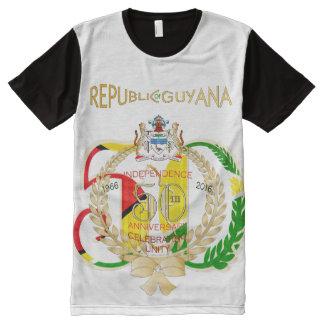 Artesone la camiseta $39,95 por la camiseta del