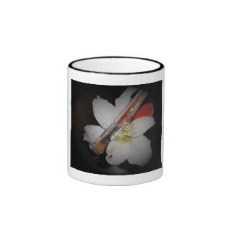 Artflower Mug