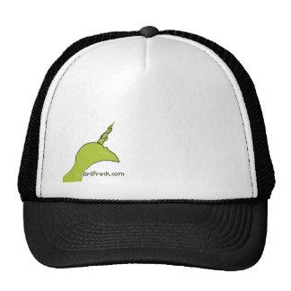 ArtFreck Hat