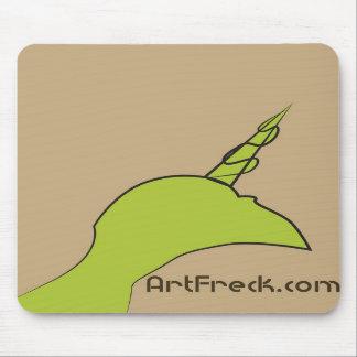 ArtFreck Mouse Pad