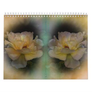Artful Calendar