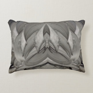 Artful Moments Accent Pillow