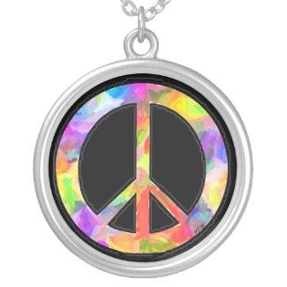 Artful Peace