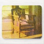 Artful Spaces Mousepad