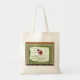 Arthopoda Collection  ~ Bags or Gift Bags