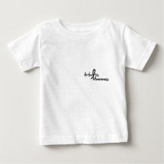 Arthritis Awareness Baby T-Shirt