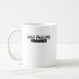 Arthritis Awareness Love Hope Support Gifts Coffee Mug
