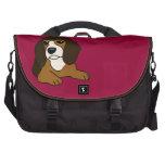 Arthur Bags For Laptop