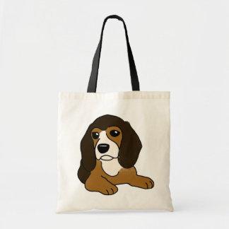 Arthur Canvas Bags