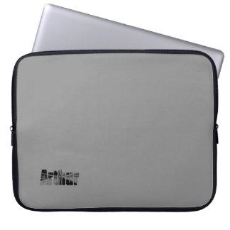 Arthur Customized Laptop Bag