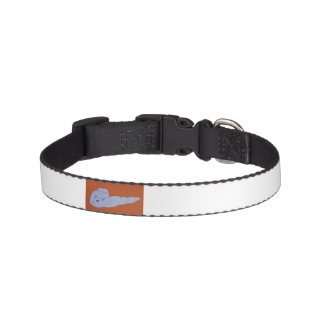 Arthur Dog Collar