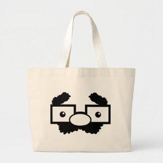 Arthur Foreise Bag