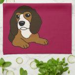Arthur Kitchen Towel