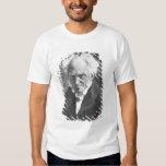 Arthur Schopenhauer Shirt