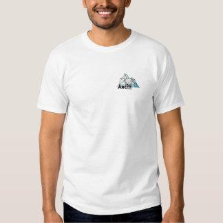Artic Apparel T-shirt
