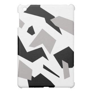 Artic Camo mini ipad case