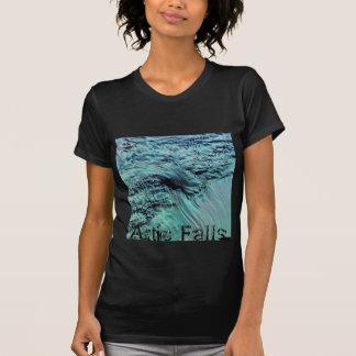 Artic Falls T Shirt
