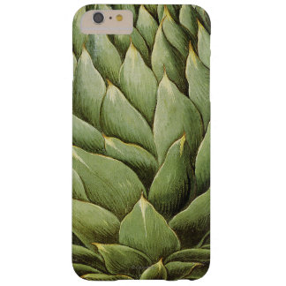 Artichoke, 1613 barely there iPhone 6 plus case