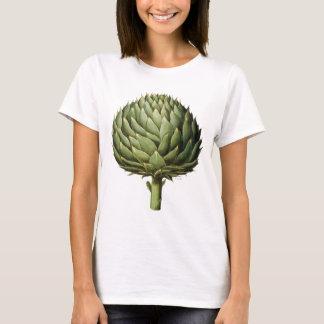 Artichoke, 1613 T-Shirt