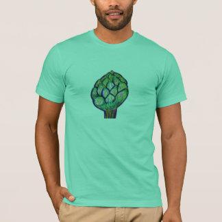 Artichoke Anyone? T-Shirt