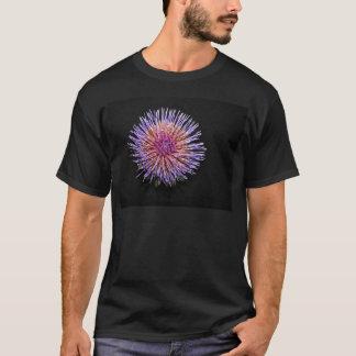 Artichoke blossom T-Shirt