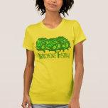 Artichoke Fest Shirt