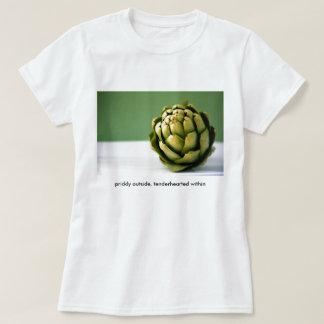 Artichoke T T-Shirt
