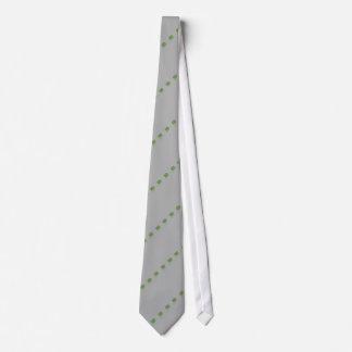 Artichoke Tie