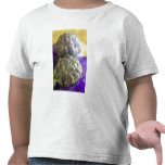 Artichokes For use in USA only.) Tees