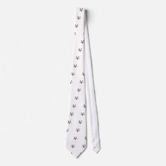 Article 5, of the Constitution Tie