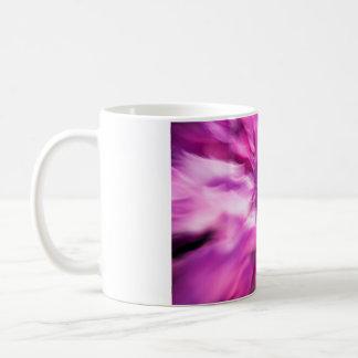 Article ice tic flower coffee mug