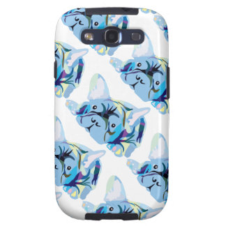 Articles arrange individual samsung galaxy s3 covers