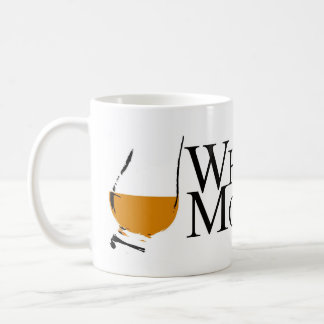 articles divers whisky montreal coffee mug