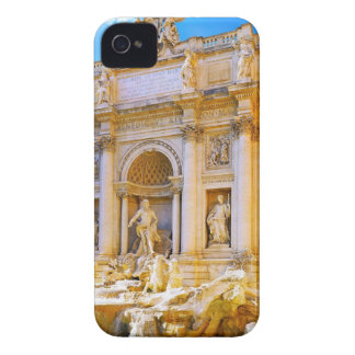 Articles of Rome Case-Mate iPhone 4 Case