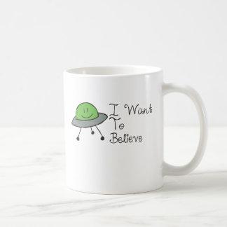 articles of ufos and ufos coffee mug
