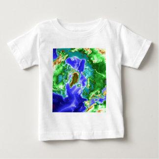 Ártico Tee Shirt